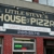 Little Steve's Pizzeria