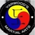 Yarwood's Martial Arts