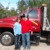 Hill Country Towing