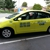 All Time Yellow Cab