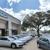 World Car Mazda - San Antonio