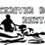 Black River Boat Rentals