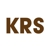 Kerr Refuse Service