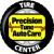 Precision Tune Auto Care & Tire Center