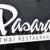 Pasara Thai Restaurant