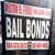 Ford Milton D. Bail Bonds Inc. / Will Oliver Agent