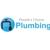 People's Choice Plumbing, LLC