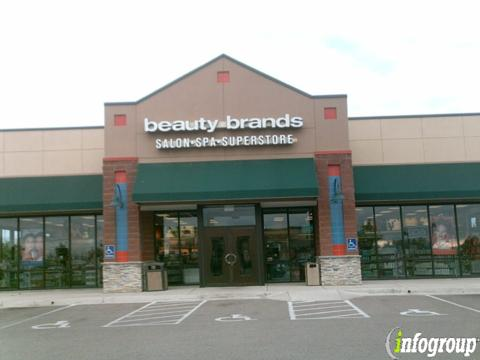 Beauty Brands - E 1st Ave., Broomfield, Colorado - Rated based on 26 Reviews