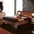 Star Modern Furniture