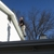 Arch Consulting & Home Inspections, LCC