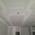 Tri-State Finishing, Drywall & Paint, LLC