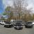 luxury limo & Executive Transportation LLC