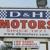 D & H Motors