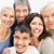 Saucedo-Ortega Family Dentistry