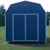 Causey Portable Buildings Co
