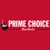 Prime Choice Meat Market