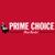 Prime Choice Meat Market