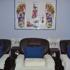 LifeSpring Massage