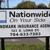 Landmark Insurance Nationwide Insurance