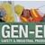 Gen-El Safety & Industrial Products, LLC
