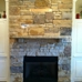 Natural and Cultured Stone