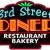 Third Street Diner