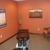 Anderson Wellness Center