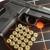 Brian Duerr Firearms Training Academy, LLC.