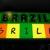 Brazil Grill