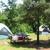 Anderson / Lake Hartwell KOA