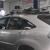 Envirotech Independent Toyota Lexus Scion Auto