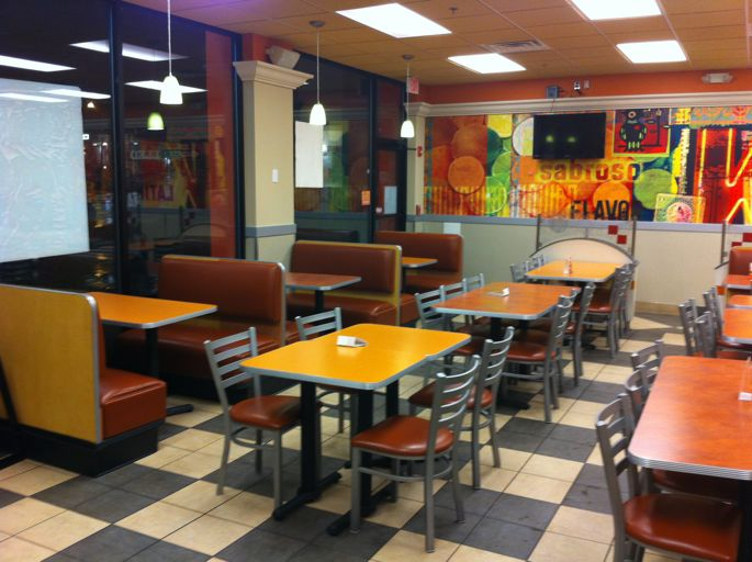 Chinese Food Restaurants In Westfield Nj