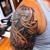 Kapu Tattoo Company