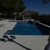 A C Cyn-Mar Pool & Spa Construction