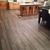 Precision Flooring and Granite