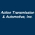 Action Transmission & Automotive, Inc.