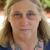 Nancy J. Flint, Attorney At Law, P.A.