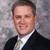 Allstate Insurance: Brent Koch