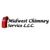Midwest Chimney Service LLC
