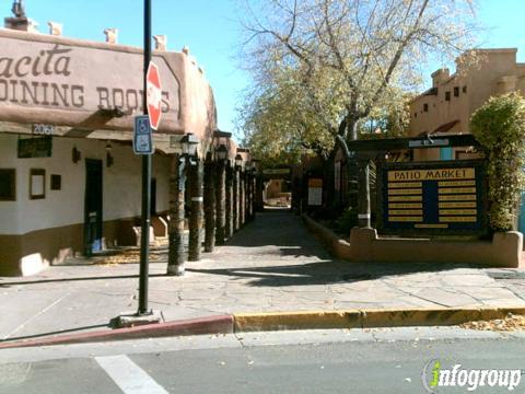 Cheap Furniture Stores In Albuquerque Nm