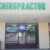 N'Motion Chiropractic and Nutrition