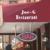 Joe G Pizza & Restaurant