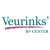Veurinks' RV Center