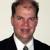 Farmers Insurance - Johnny Storm Ins Agency Inc