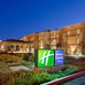 Holiday Inn Express & Suites Napa Valley-American Canyon - American Canyon, CA