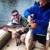 Trophy-Trips Inshore Fishing Charters