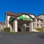 Holiday Inn SELMA-SWANCOURT