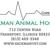 Sackman Animal Hospital