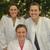 Baker Sisters Family Dental Care