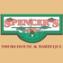 Spencer's Smokehouse & BBQ